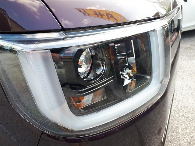 「ダイハツ」「ウェイク」「コンパクトカー」「沖縄県」の中古車23