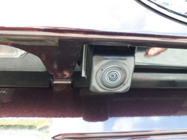 「ダイハツ」「ウェイク」「コンパクトカー」「沖縄県」の中古車32
