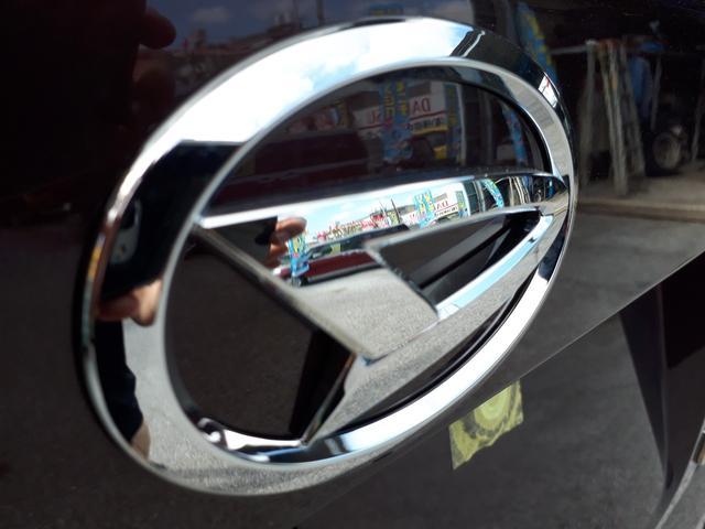 「ダイハツ」「ウェイク」「コンパクトカー」「沖縄県」の中古車37