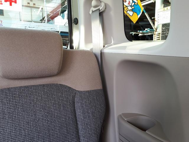 「ホンダ」「N-BOX」「コンパクトカー」「沖縄県」の中古車49