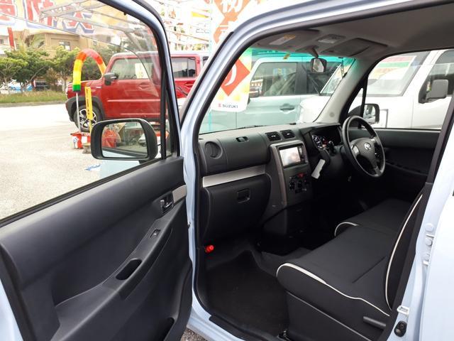 「ダイハツ」「ムーヴコンテ」「コンパクトカー」「沖縄県」の中古車32