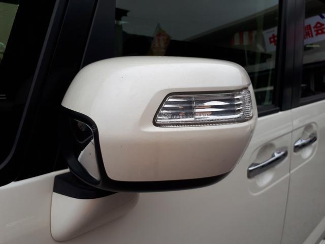 「ホンダ」「N-BOX」「コンパクトカー」「沖縄県」の中古車21