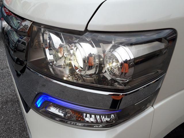 「ホンダ」「N-BOX」「コンパクトカー」「沖縄県」の中古車24