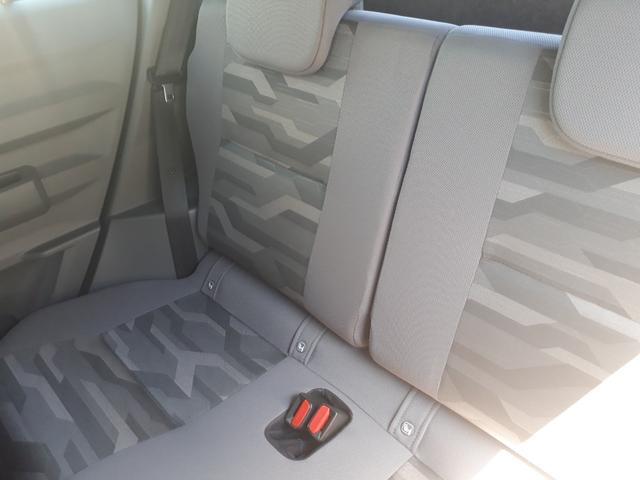 「ダイハツ」「タフト」「コンパクトカー」「沖縄県」の中古車14