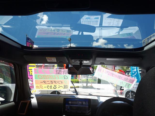 「ダイハツ」「タフト」「コンパクトカー」「沖縄県」の中古車30