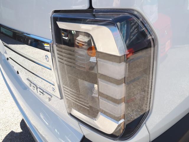 「ダイハツ」「タフト」「コンパクトカー」「沖縄県」の中古車42
