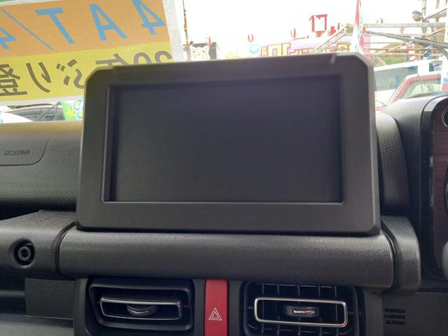 XC 新車スズキセーフティサポート(10枚目)