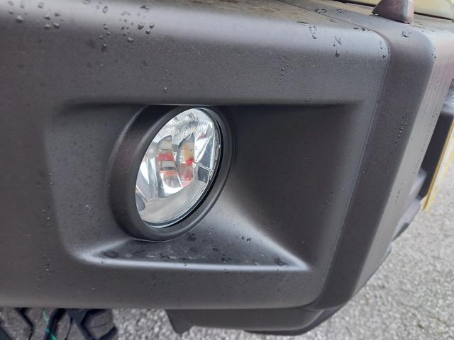XC 新車スズキセーフティサポート(40枚目)