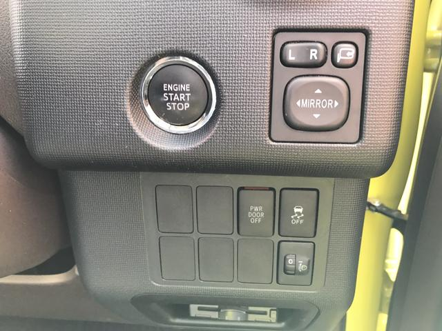 トヨタ スペイド F フルセグHDDナビ