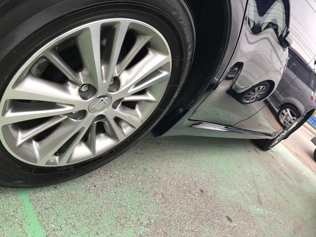 トヨタ クラウン ロイヤルサルーン スペシャルナビパッケージ