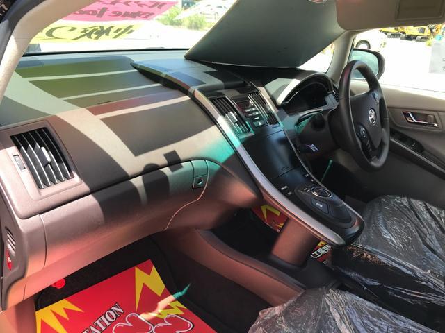 S フルセグナビ ドライブレコーダー バックモニター(5枚目)