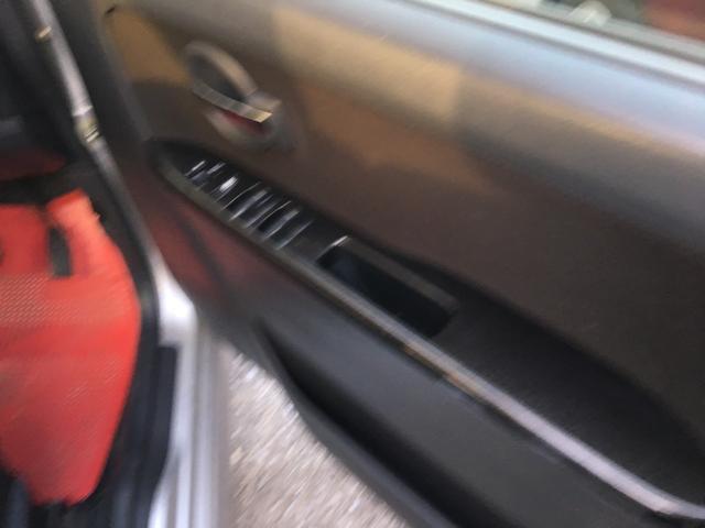 スズキ ワゴンR スティングレーT ターボ