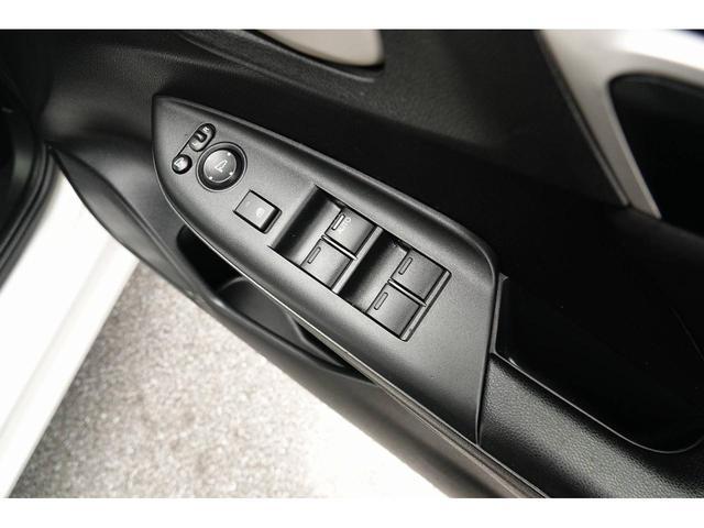 13G・L ホンダセンシング レンタアップ・衝突軽減ブレーキ付(39枚目)