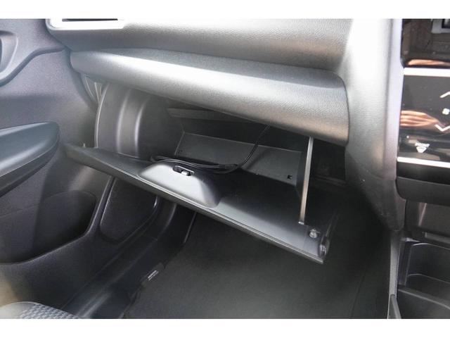 13G・L ホンダセンシング レンタアップ・衝突軽減ブレーキ付(40枚目)