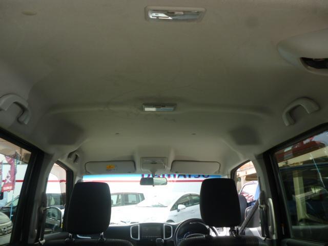 「スズキ」「ソリオバンディット」「ミニバン・ワンボックス」「沖縄県」の中古車12