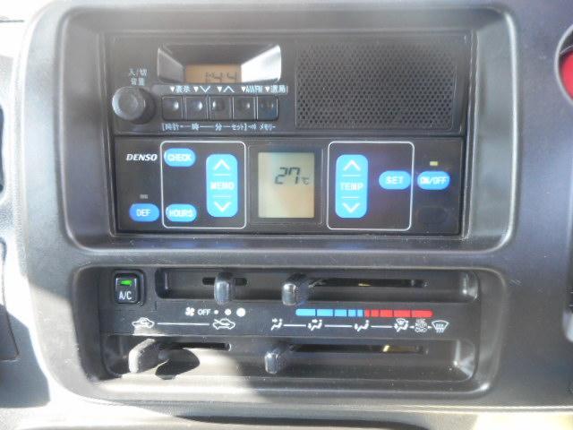 「ダイハツ」「ハイゼットトラック」「トラック」「沖縄県」の中古車14
