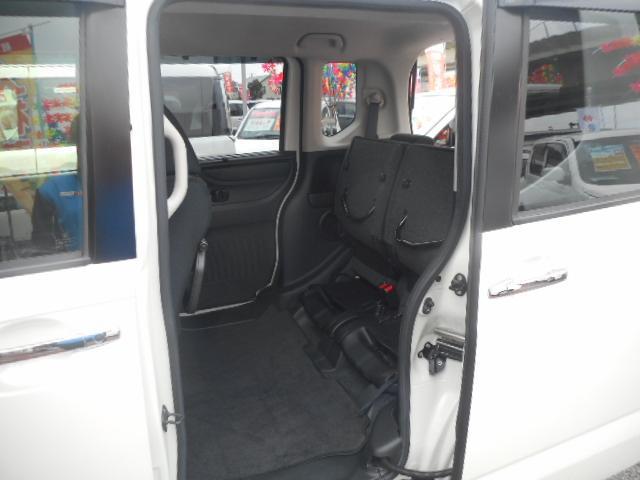 「ホンダ」「N-BOX」「コンパクトカー」「沖縄県」の中古車9