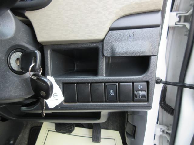 「スズキ」「ワゴンR」「コンパクトカー」「沖縄県」の中古車17