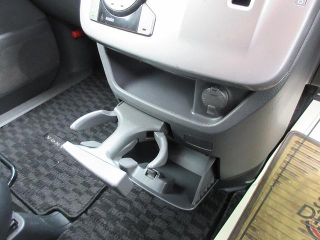 「トヨタ」「ヴォクシー」「ミニバン・ワンボックス」「沖縄県」の中古車21