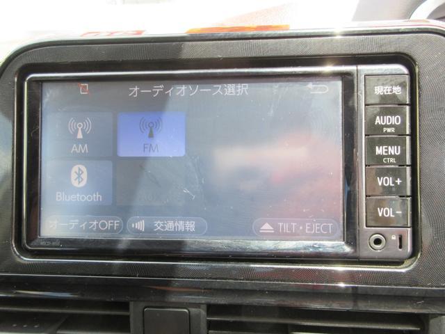 「トヨタ」「シエンタ」「ミニバン・ワンボックス」「沖縄県」の中古車20