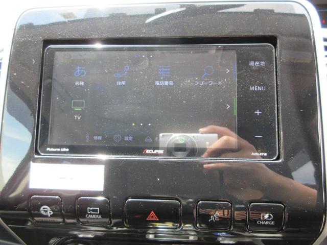 「日産」「セレナ」「ミニバン・ワンボックス」「沖縄県」の中古車24