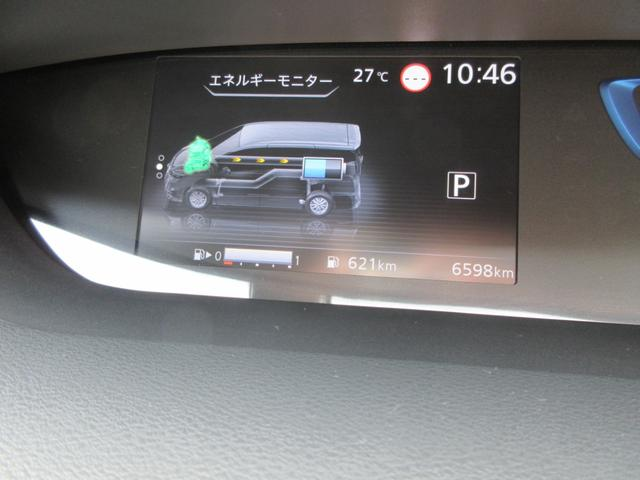 「日産」「セレナ」「ミニバン・ワンボックス」「沖縄県」の中古車36