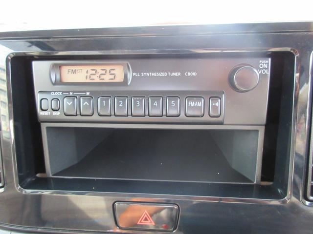 「日産」「デイズルークス」「コンパクトカー」「沖縄県」の中古車26