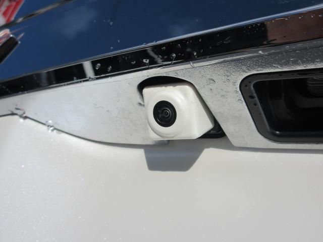 「トヨタ」「ヴォクシー」「ミニバン・ワンボックス」「沖縄県」の中古車15