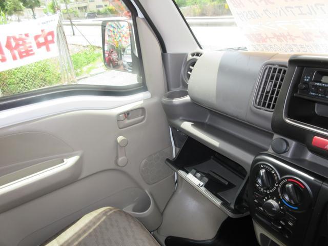 「スズキ」「エブリイ」「コンパクトカー」「沖縄県」の中古車17