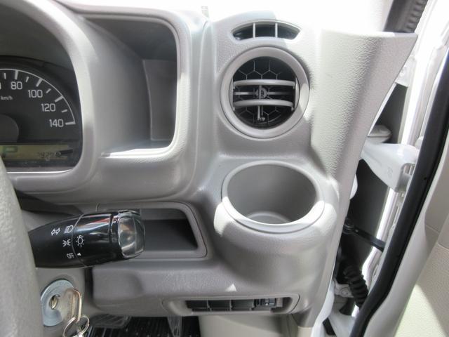 「スズキ」「エブリイ」「コンパクトカー」「沖縄県」の中古車19