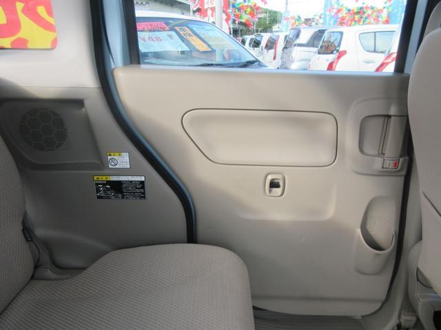 「スズキ」「スペーシア」「コンパクトカー」「沖縄県」の中古車15