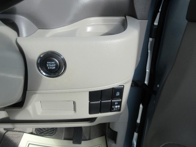 「スズキ」「スペーシア」「コンパクトカー」「沖縄県」の中古車27