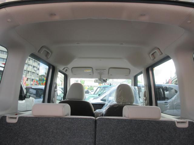 「日産」「デイズルークス」「コンパクトカー」「沖縄県」の中古車9