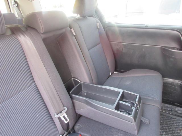 「トヨタ」「ノア」「ミニバン・ワンボックス」「沖縄県」の中古車16