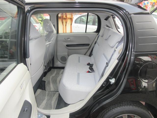「トヨタ」「パッソ」「コンパクトカー」「沖縄県」の中古車9