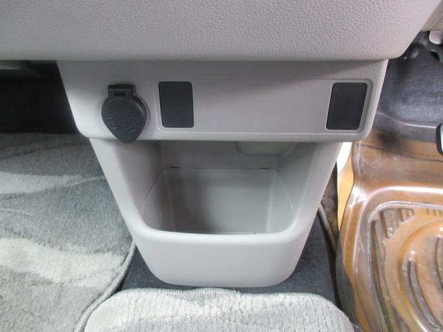 「トヨタ」「パッソ」「コンパクトカー」「沖縄県」の中古車21