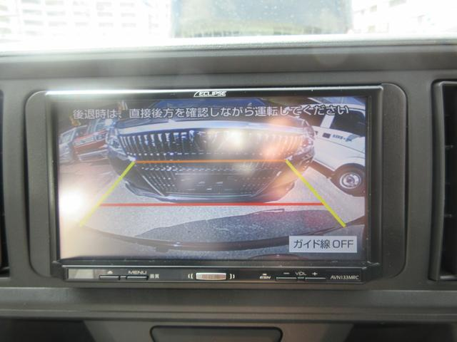 「トヨタ」「パッソ」「コンパクトカー」「沖縄県」の中古車19