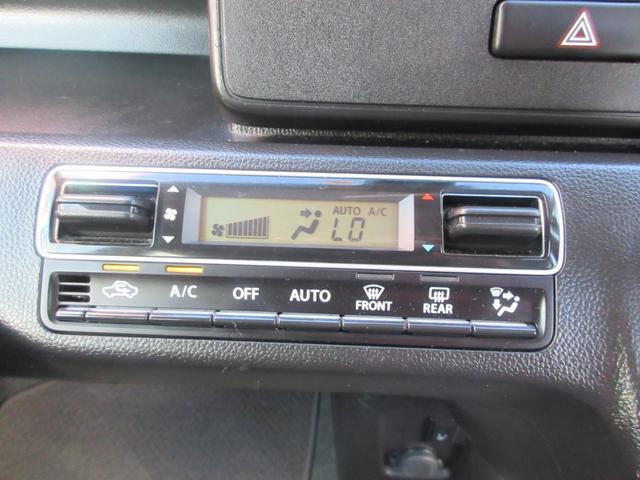 「スズキ」「ワゴンR」「コンパクトカー」「沖縄県」の中古車21