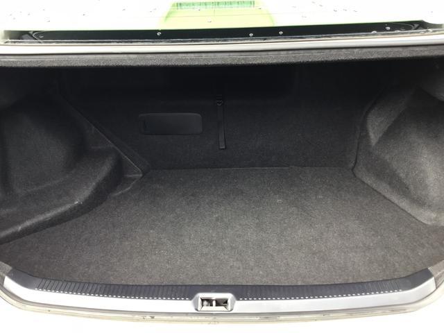 S Cパッケージ 純正ナビ/TV/Bluetooth バックガイドモニター ETC 新品レザーシートカバー(16枚目)