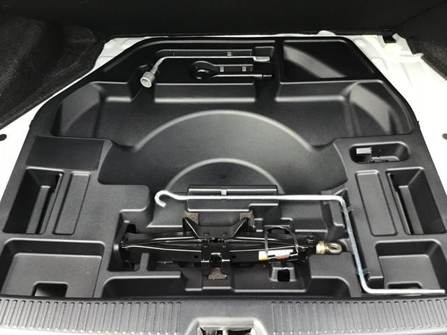 S Cパッケージ 純正ナビ/TV/Bluetooth バックガイドモニター ETC 新品レザーシートカバー(17枚目)