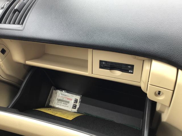 S Cパッケージ 純正ナビ/TV/Bluetooth バックガイドモニター ETC 新品レザーシートカバー(36枚目)