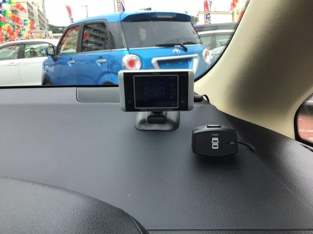 S Cパッケージ 純正ナビ/TV/Bluetooth バックガイドモニター ETC 新品レザーシートカバー(43枚目)