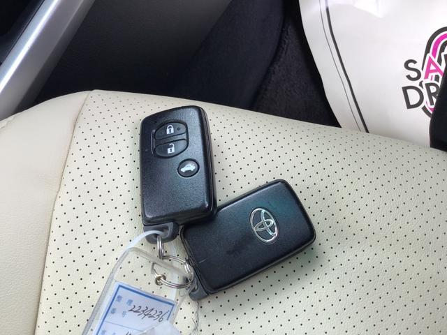 S Cパッケージ 純正ナビ/TV/Bluetooth バックガイドモニター ETC 新品レザーシートカバー(45枚目)