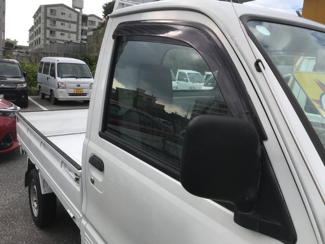 「三菱」「ミニキャブトラック」「トラック」「沖縄県」の中古車16