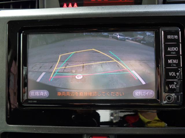 X S ワンセグ メモリーナビ バックカメラ ETC 電動スライドドア 記録簿(16枚目)
