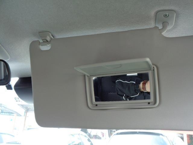 X S ワンセグ メモリーナビ バックカメラ ETC 電動スライドドア 記録簿(19枚目)