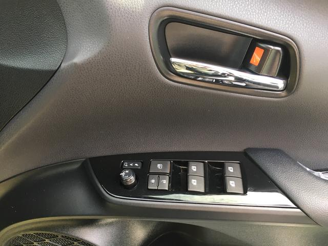 トヨタ プリウス Sツーリングセレクション ナビTV ETC LEDライト