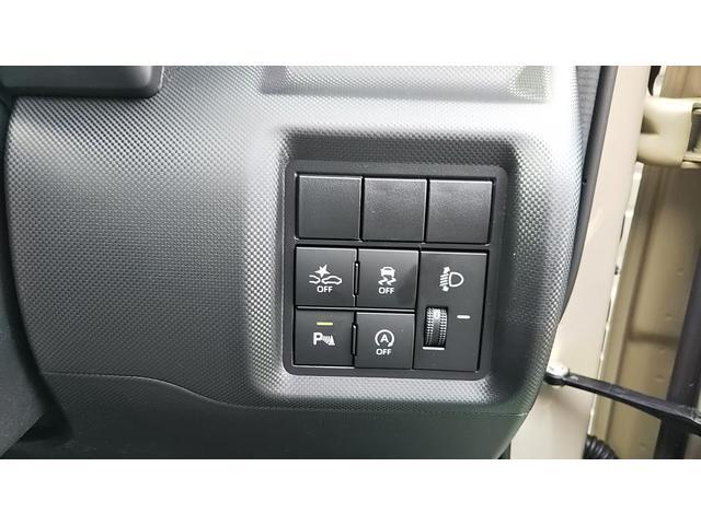 「ダイハツ」「ロッキー」「SUV・クロカン」「沖縄県」の中古車12