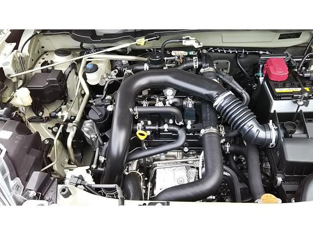 「ダイハツ」「ロッキー」「SUV・クロカン」「沖縄県」の中古車17