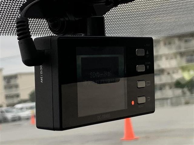G フルセグ メモリーナビ DVD再生 ミュージックプレイヤー接続可 バックカメラ ETC 両側電動スライド 乗車定員7人 3列シート 記録簿(19枚目)